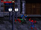 蜘蛛人3全螢幕