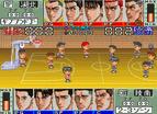 灌籃高手全國大賽2全螢幕