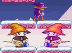 魔動堂雙人版