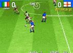 超級世界盃足球2