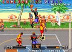 正宗街頭籃球第二版