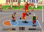 正宗街頭籃球