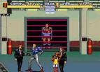 怒之鐵拳3完美雙人版