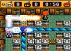 炸彈超人2雙人版