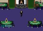 超級賭城2全螢幕