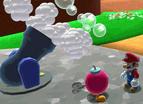 超級瑪莉歐64