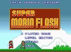 瑪莉兄弟FLASH版3.0