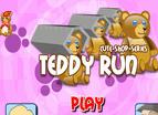 泰迪熊製造廠