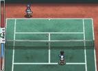 網球王子2003冰藍版中文版全螢幕2