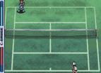 網球王子中文版全螢幕2