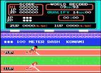 金牌奧運會完美雙人版