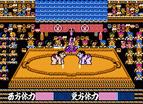 大相撲全螢幕