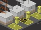瘋狂計程車6
