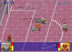 SD足球全螢幕