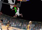 超級NBA籃球2