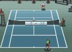 VR網球中文版全螢幕2