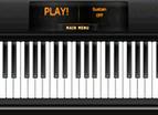 鋼琴模擬器2