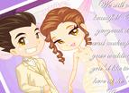 完美夢想婚禮